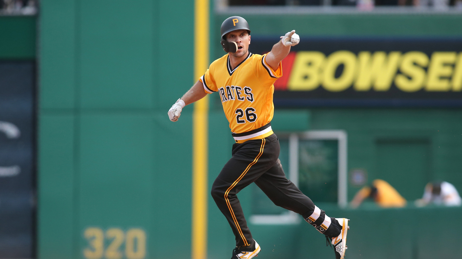 c50f75f8e Pirates and Cubs will play in 2019 Little League Classic - Chicago Sports  News